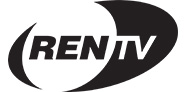 RenTV