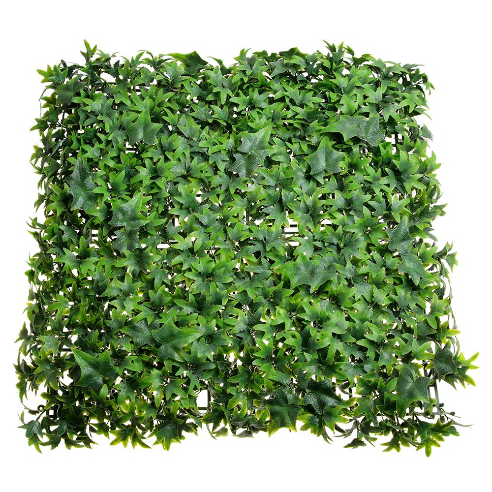можно сделать настенные растение фото видно фото, обшивка